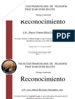 reconocimientos.docx