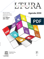 Cultura agenda 2030.pdf