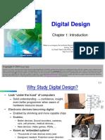 vahid_digitaldesign_ch01_slide