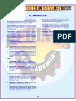 EL-APRENDIZAJE.pdf