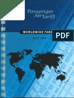 WWFARES.pdf