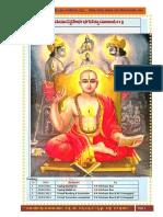 bhagavathatatparyanirnaya23032013
