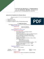 Geoquímica_diagramas
