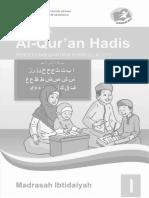 QH1.pdf