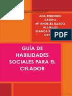Guia de Habilidades Sociales Para El Celador ( p. 51)
