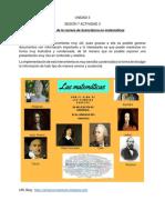S7 Ignacio Alvarez Infografía