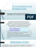 5. RANGOS EXCEDENTES DE PROBABILIDAD.pptx