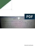 Excel (Slab,Beam,Column)