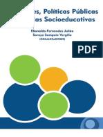 5- Livro_Seminario_Juventudes Politicas Publicas e Medidas Socioeducativas.pdf