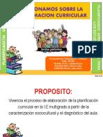 Diapositivas Taller ACTUALIZACIONok (1)