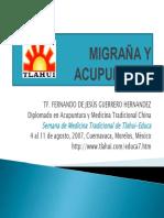 migrana_acupuntura.pdf