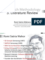 Romi Rm 03 Literature Mar2016