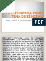 la-literatura-como-tema-de-si-misma.ppt
