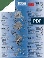 TF-80SC VBL Interactive