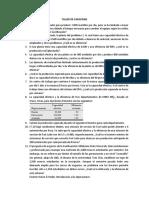 Ejercicios de Capacidad (1).pdf