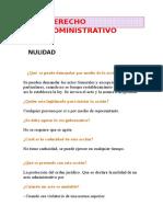 Preparatorio Publico-cuestiuonario Derecho Admtivo