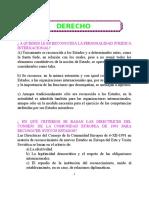 Preparatorio Publicos-cuestionario Derecho Internal Humanita