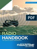 Radio Handbook (1)