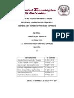 CONATBILIDAD DE COSTOS GUIA I.docx
