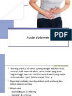 abdomial pain by dr Asep Hermana.pptx