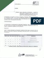 calendarioupe_2017.pdf
