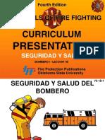 B1-1bSeguridadySalud