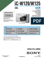 DSC-W120_125_lev2v1.4.pdf