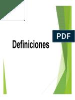 At-YMM-II Definición de Yacimiento... (1)