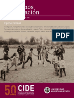 Cuadernos_de_Educacion_50_anos_CIDE-.pdf