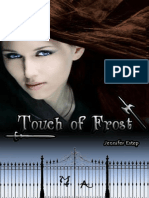 1 Touch of Frost.pdf