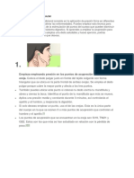 ACUPRESION PARA ADELGAZAR.docx