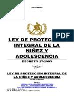 02-03-04 - Dto. 27-03 - Ley PINA.docx
