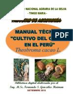 1 Manual Tco del cacao Perú.pdf