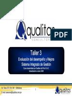 Taller 3 CV-SGI.pdf