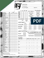 TrinityD20Sheet.pdf