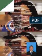 trabajodereconocimientocomunidadsociedadycultura-121119214545-phpapp01