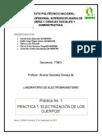 Practica_1_electromagnetismo.docx