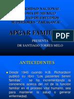 apgarfamiliarponenciadrsantiagotmgmail-140125150909-phpapp02.ppt