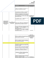 Plan de Accion Secreprivada 2013