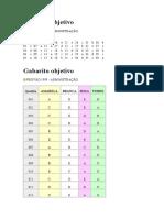 Gabarito objetivo 1998_2003 (1).doc