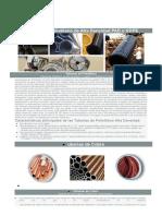 Tuberías de Polietileno de Alta Densidad PAD o HDPE.docx