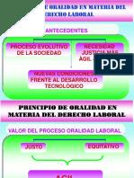 Preparatorio Laboral Modulo7 Oralidad Laboral