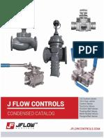 J_Flow_Condensed_Brochure.pdf