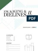 packaging-dielines-free-book-design-packaging-thedieline II .pdf