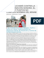 CUSCO-LUCHARÁ-CONTRA-LA-CONTAMINACIÓN-SONORA.docx