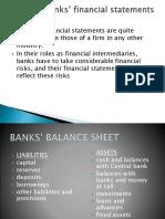 Bfs4 Bank Financial Statements
