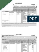 Plan de Clases Aplicaciones Graficas