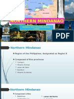 historypresentationfornorthernmindanao-140707065745-phpapp01