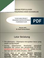 PPT Mini Pro
