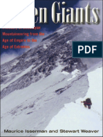 0300115016 Fallen Giants.pdf